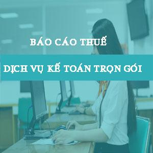 ke-toan-bao-cao-thue