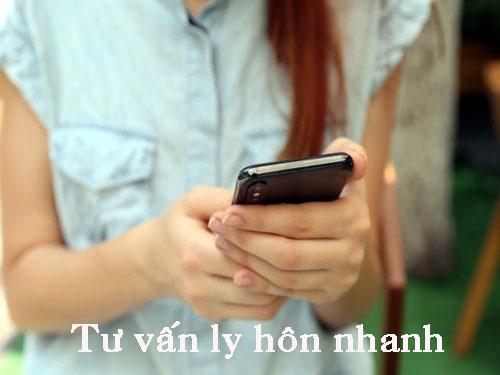 tu-van-ly-hon1