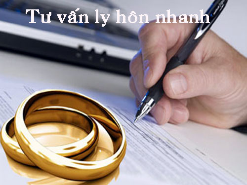 tu-van-ly-hon2