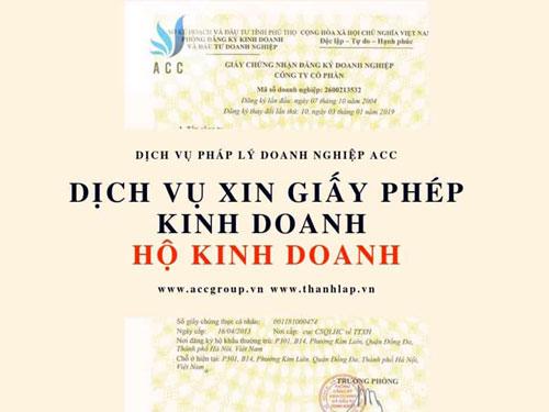 dv-giay-dang-ky-kinh-doanh1