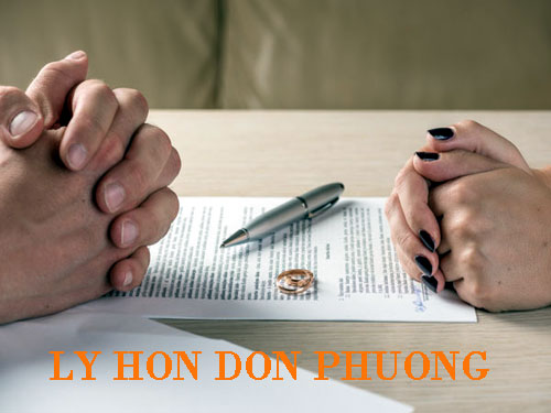 dv-ly-hon-don-phuong1