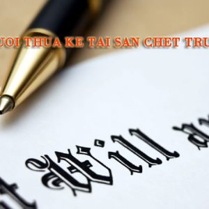 thua-ke-tai-san113
