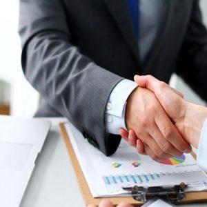 điều kiện hồ sơ doanh nghiệp hiện nay